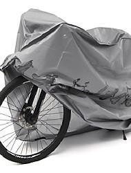 Недорогие -велосипед мотоцикл водонепроницаемый чехол анти-уф-пыли