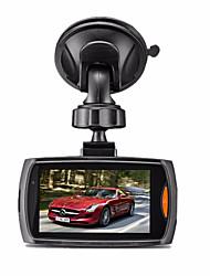 Недорогие -автомобильный видеорегистратор общего назначения приборная панель ночного видения видеорегистратор g30 720p