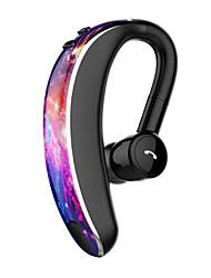 Недорогие -Bestsin V7 телефон&Беспроводная гарнитура для наушников Bluetooth 5.0