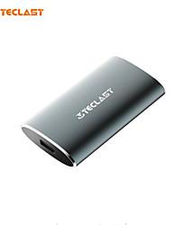 Недорогие -жесткий диск teclast s30 переносной 512 ГБ интерфейс типа мини-размер высокая скорость