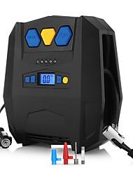 Недорогие -насос компрессора воздуха dc 12v автоматический для видов кораблей pj0730-1201