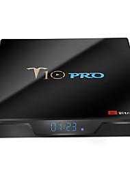 PULIERDE T95S1-1 Amlogic S905W 2GB 16GB / Quad Core 6789221