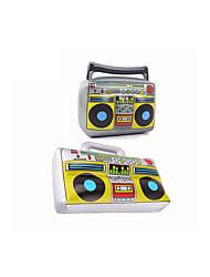 Недорогие -Устройства для снятия стресса Взаимодействие родителей и детей Накладки от Toyokalon Детские Все Игрушки Подарок