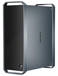 Недорогие -Chuwi GT Box Windows 10 игра мини-ПК Intel I3 5005U Intel HD графика 5500 8 ГБ DDR3 256 ГБ SSD 2,4 ГГц / 5 ГГц Wi-Fi 1000 Мбит / с BT4.2