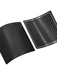 Недорогие -2шт / комплект капот угол обернуть чехлы для джип Wrangler 2007-2016