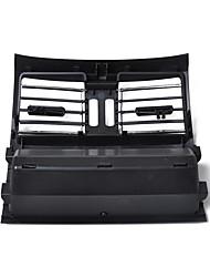 Недорогие -задняя центральная крышка вентиляционного отверстия для BMW 5 серии oe 64229172167