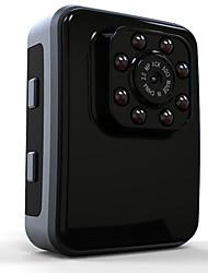 Недорогие -супер привет-1080p микро камера usb 2.0 порт ночного видения мини видеокамера экшн камера dv dc видео рекордер