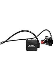 Недорогие -litbest a848bl наушники с шейным ободом беспроводные наушники Bluetooth 4.2 с шумоподавлением