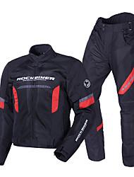 Motosiklet Ceketleri