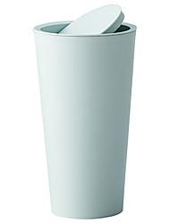 Недорогие -мусорное ведро организатор мусора для хранения автомобилей мешок мусорный козырек для бумаги мусорное ведро