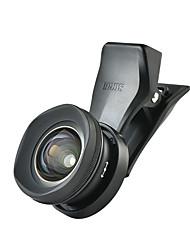 Недорогие -объектив мобильного телефона sirui широкоугольный макро iphone x apple универсальный зеркальный фотоаппарат внешняя фотография высокой четкости