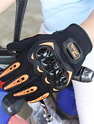 Недорогие -перчатки мотоцикла с сенсорным экраном