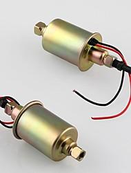 Недорогие -e8012s 12v 5-9psi универсальное применение электрический топливный насос низкого давления