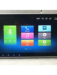 povoljno -10,2 inčni 4gb 32gb android 8,0 car mp5 player gps navigator touch screen 1 din octa core