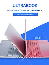 Недорогие -LITBest WeiPu F151 j3355 15.6 дюймовый LCD Intel Celeron j3355 6GB DDR3 128GB SSD Windows 10 портативный компьютер Ноутбук