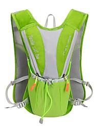 Недорогие -для Спортивные сумки Водонепроницаемость Легкость Дожденепроницаемый Сумка для бега Все Сотовый телефон Терилен Нейлон Красный Зеленый Синий