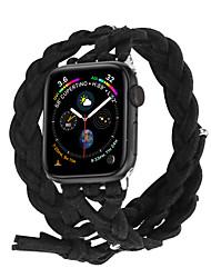 povoljno -Pogledajte Band za Apple Watch Series 4/3/2/1 Apple DIY Alati Materijal Traka za ruku