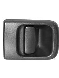Недорогие -Ручка дверцы заднего люка снаружи для Renault Master MK2 Vauxhall Movano Nissan