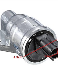 Недорогие -клапан контроля холостого хода xs4u9f715da для форд фиеста фокус ка пума 1.4 16v 1.6