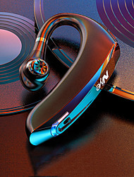Недорогие -TS Couture® DS800 Телефонная гарнитура Беспроводное Путешествия и развлечения Bluetooth 5.0 С подавлением шума