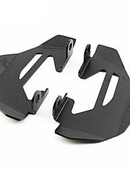 Недорогие -Крышка суппорта переднего тормоза мотоцикла Защитный кожух для r1200r lc r nine t 14-16