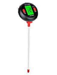 Недорогие -rz104 рн-метр почвы детектор влажности цифровой рн-метр монитор почвы рн-тестер почвы