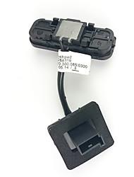 Недорогие -Выключатель кнопки открытия задней двери автомобиля 13422268 для vauxhall insignia 2009 люк автомобильные аксессуары