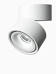 Недорогие -5w новый светодиодный световой фон