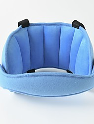 Недорогие -головка детского сиденья поддерживает детскую голову неподвижная спальная подушка защита шеи малыша