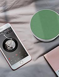 Недорогие -KY-M-K15 Bluetooth-динамик открытый динамик для ноутбука