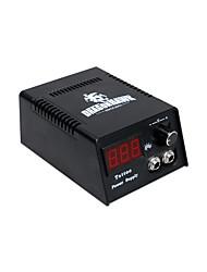 Недорогие -ЖК-дисплей 110-240V В Классика Повседневные