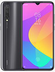 """Недорогие -Xiaomi MI 9 Lite 6.39 дюймовый """" 4G смартфоны ( 6GB + 64Гб 2 mp / 8 mp / 48 mp Snapdragon 710 AIE 4030 mAh mAh )"""