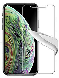 Недорогие -протектор экрана из закаленного стекла для iphone 11 11 pro 11 pro max xs max xr xs x 8 8 плюс 7 7 плюс 6 6 плюс 6s 6s plus