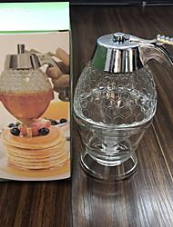 billige -Drikkeglas Drinkware Tilbehør glass klemme Fritid / hverdag