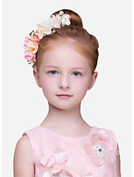 Cheap flower girl dresses online flower girl dresses for 2018 flower girls accessories mightylinksfo