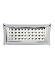 Mennyezeti LED világítás