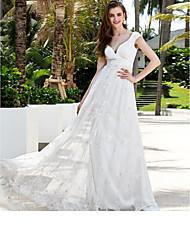 Beach Honeymoon Dresses 279