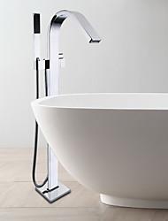 浴槽用蛇口