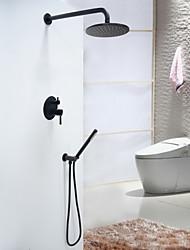 シャワー用蛇口