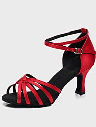 Shall We® Dance Shoes