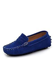 Cipele za dečke