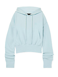 Women's Hoodies & Sweatshirt...