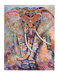 Nástěnné tapiserie