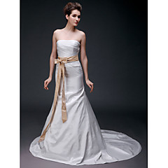 cheap Party Sashes-Polyester/Cotton Special Occasion Sash Women's Sashes