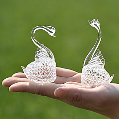 cheap Flower Girl Gifts-Crystal Crystal Items Bride Flower Girl Ring Bearer Baby & Kids Wedding Birthday New Baby