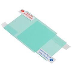 お買い得  Nintendo DS用アクセサリー-ニンテンドーDS Liteのための本物の堀スクリーンプロテクター