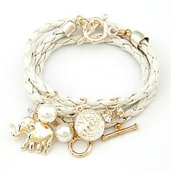 Narukvice Narukvice s privjeskom Others Jedinstven dizajn Moda Božićni pokloni Jewelry Poklon1pc