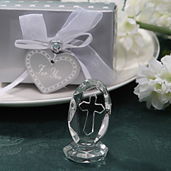 cheap Bride Gifts-Crystal Crystal Items Bride Bridesmaid Flower Girl Wedding Anniversary Birthday Housewarming