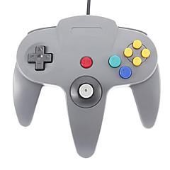 Controladores Para Nintendo Wii