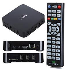 billige TV-bokser-IPTV 18 Pro/MX2 Tv Boks Android 4.2 Tv Boks Cortex A9 1GB RAM 8GB ROM Dobbeltkjerne